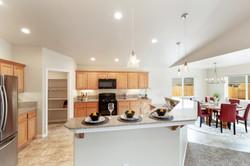 Spaight4557-kitchen island