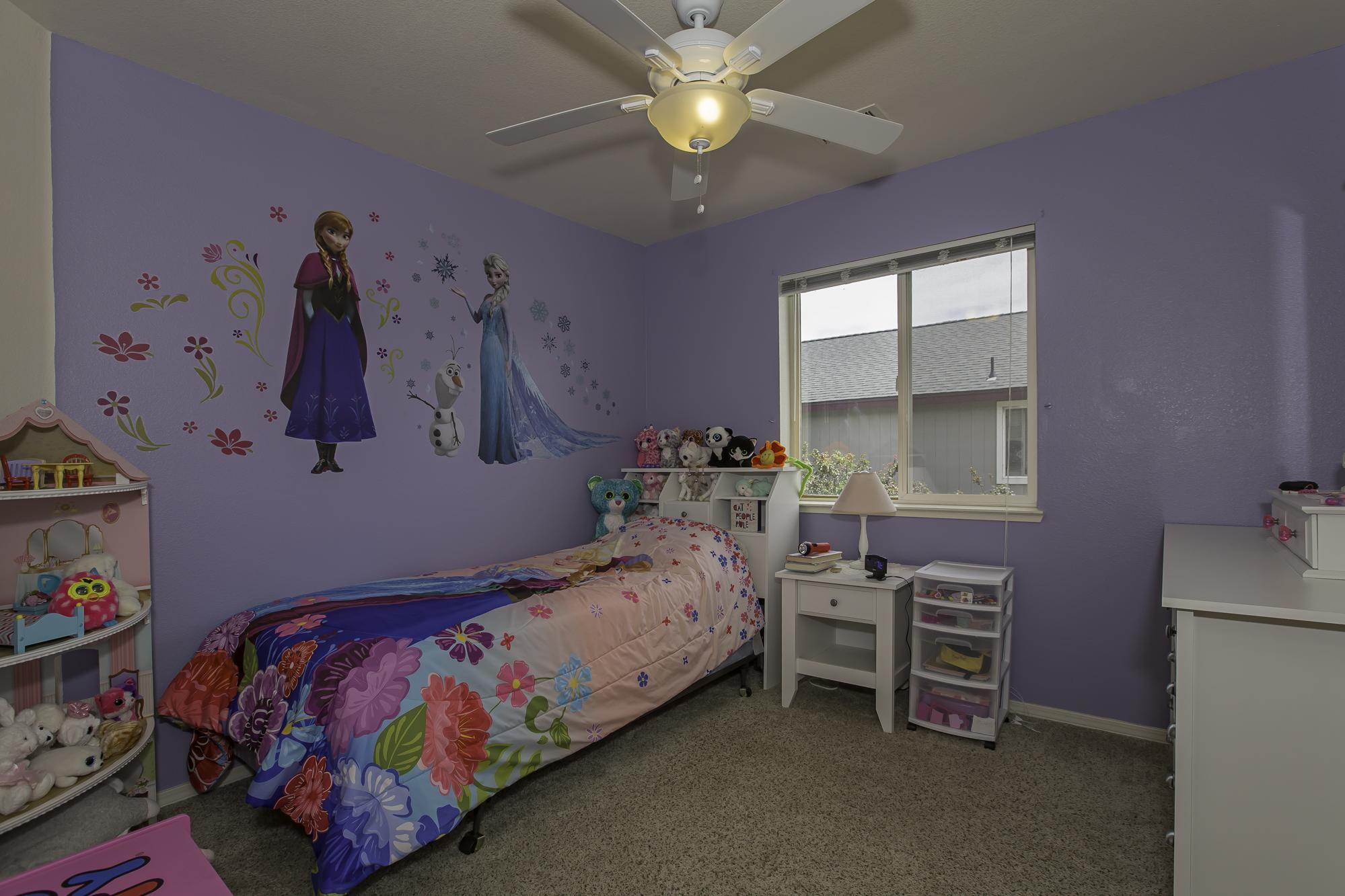 BackerWy1458-Room3