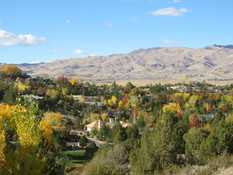 Homes for Sale in Reno (part 1)