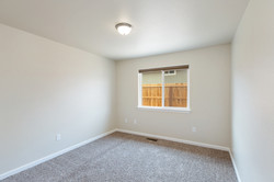 Spaight4557-guest room 2