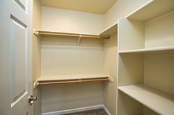 Spaight4557-primary closet