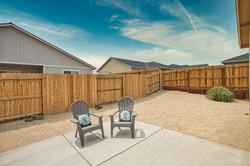 Spaight4557-backyard