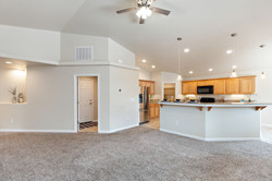 Spaight4557-Great room 2