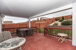 desertlakect17260-patio