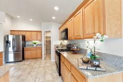 Spaight4557-kitchen 2