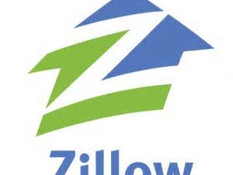 Zillow's Zestimate Said What?