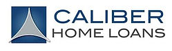 Caliber Home Loans.jpeg