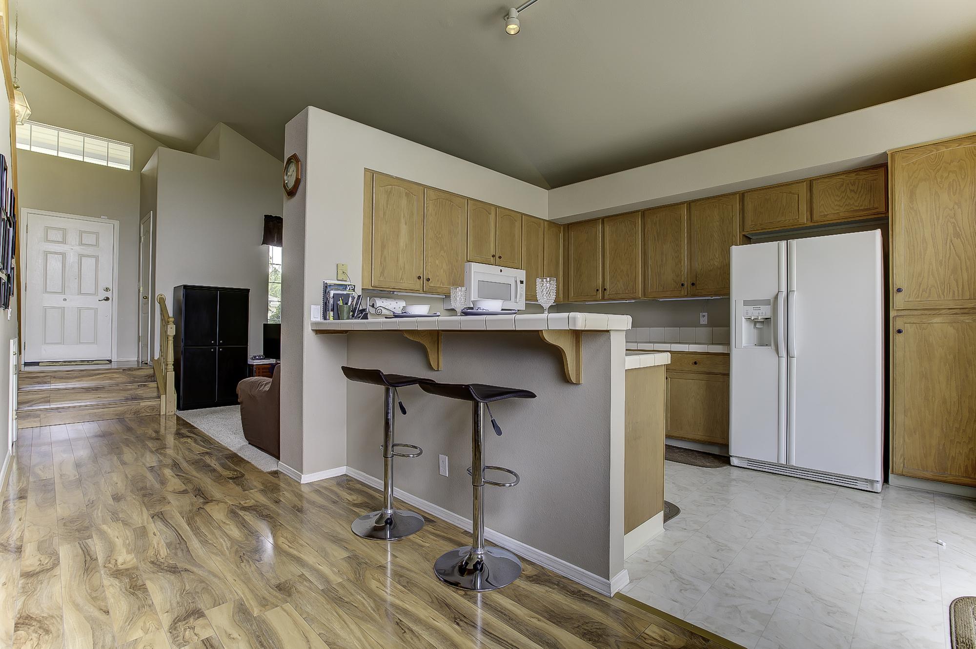 BackerWy1458-Kitchen2