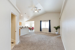 Spaight4557-great room