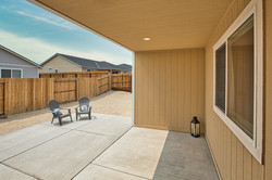 Spaight4557-covered patio
