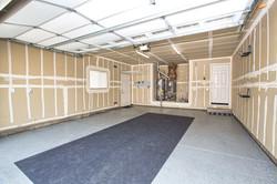 Spaight4557-garage