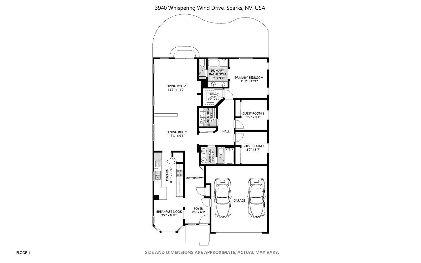 3940 Whispering Wind ESTIMATED Floor Plan.jpeg