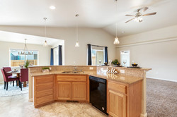 Spaight4557-kitchen 3