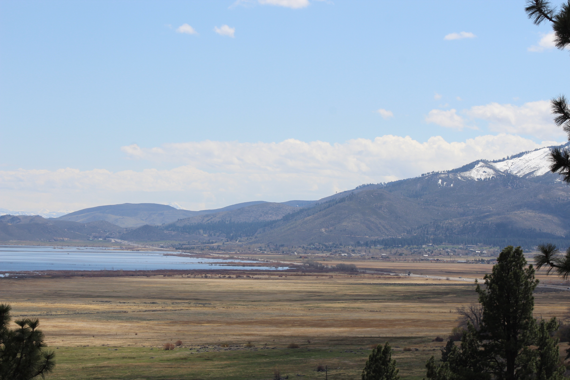 lot 5 lake