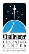 Challenger Center of Northern Nevada