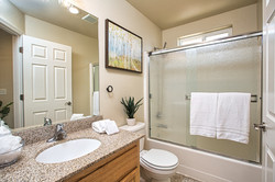 Spaight4557-guest bath