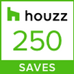Houzz 4.png
