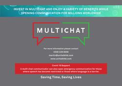 multichat presentation_Page_7