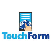 TouchForm Logo.jpg