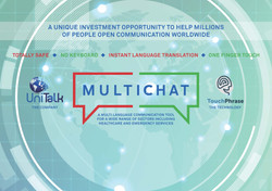 multichat presentation_Page_1