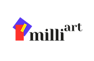 Milliart logo.png