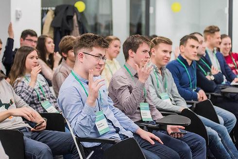 stajirovka-Sberseasons-Python-UX-UI-Data-i-eshyo-mnogo-chego-dlya-studentov-2.jpeg