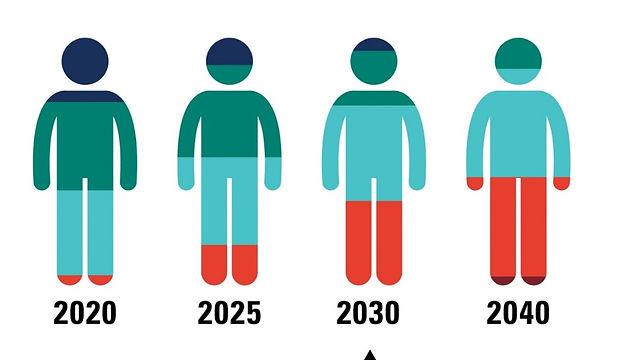 Generation Diagram 01.jpg
