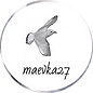 maevka27-logotip.png
