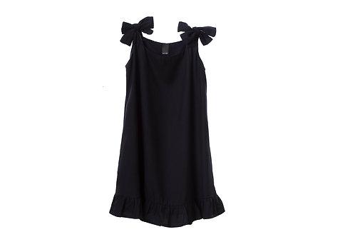 Gonni Dress