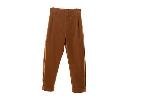 Larsson Trousers