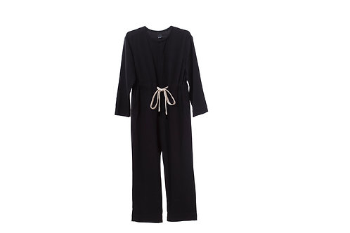 Sophi Overall