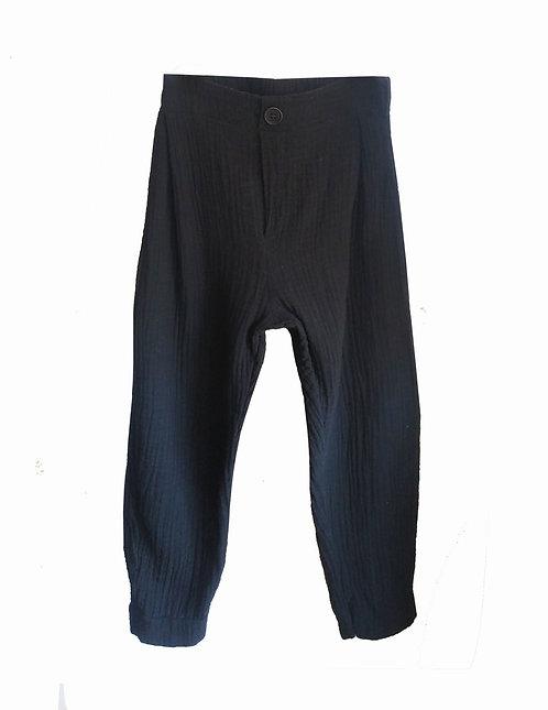 Noam Trousers