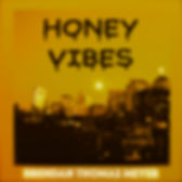 honey vibes redo 2.jpg