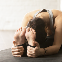 Yoga ashtanga