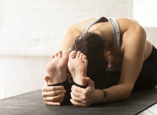 FREE online Pilates classes. Register Now
