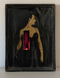 Madame X.jpg