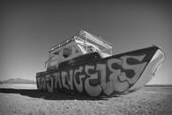 SS Los Angeles.jpg