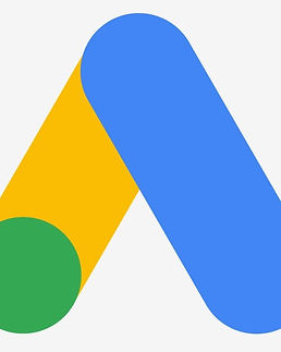 google-adword.jpg