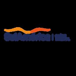 Logo_saudeIntegral_1.png