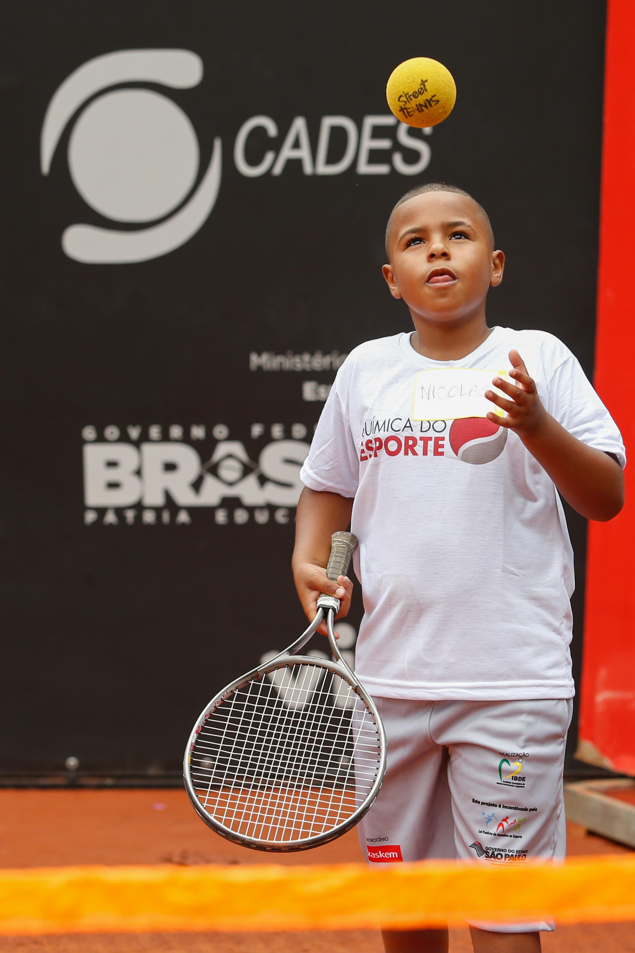 Brasil Open 2016