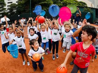Como a pandemia mudou os hábitos de prática e consumo de esportes.