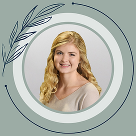 Kaitlin Logo (2).png