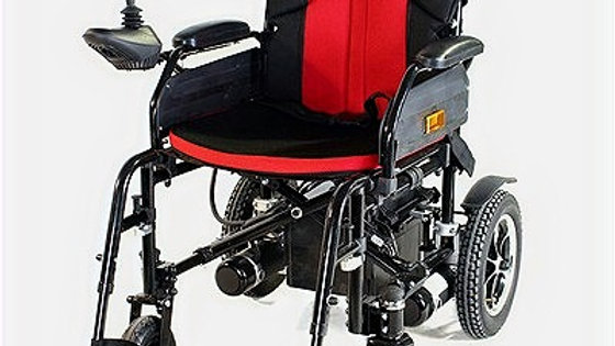Vita Orthopaedics Mobility Power Chair