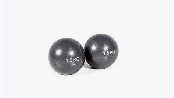 O'LIVE TONO BALL Μ/Δ