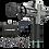 "Thumbnail: ΣΥΣΚΕΥΗ MASSAGE & ΑΠΟΚΑΤΑΣΤΑΣΗΣ ""VGUN"" ΚΩΔΙΚΟΣ 12-2-069"