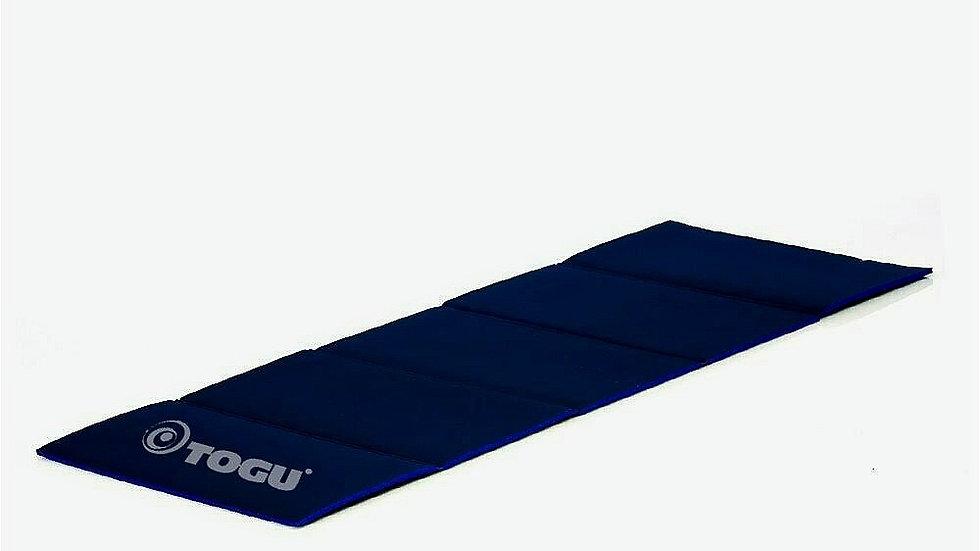 TOGU® Premium Mat Κωδικός προϊόντος: 971200