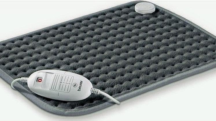 Ηλεκτρική θερμοφόρα Beurer HK SE Special Edition