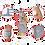 """Thumbnail: ΝΑΡΘΗΚΑΣ ΔΑΚΤΥΛΟΥ """"FINGER SPLINT"""" ΚΩΔΙΚΟΣ 03-2-060"""