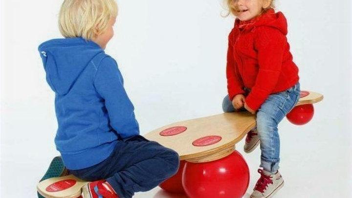 Balanza® Kids Seesaw Κωδικός προϊόντος: 440500