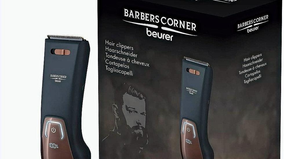 Beurer HR 5000